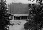 Meyer Children's Rehabilitation Institute (MCRI)