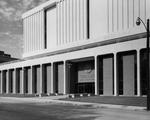 McGoogan Library of Medicine