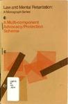 A Multi-Component Advocacy/Protection Schema