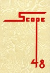 Scope, 1948 by E Malcolm Swanson