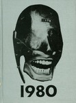 College of Dentistry Yearbook, 1980 by University of Nebraska College of Dentistry
